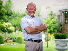 Walther Hoosemans haakt af als wethouder in Oosterhout: 'Ik kies voor Dorst'