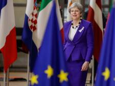 May: Rusland bedreiging voor heel Europa