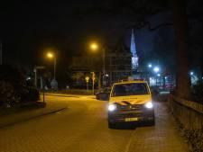 Pool zonder rijbewijs in Nederlandse auto aangehouden in Stevensbeek