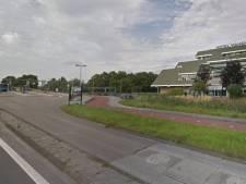 Provincie Utrecht start onderzoek naar bushalte Lekbrug in Vianen