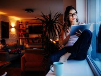 Slechte wifi in huis? Dit kan je doen om het te verbeteren