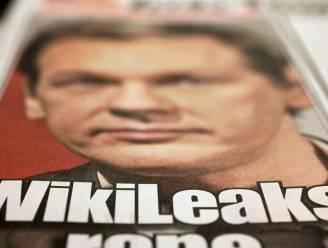 Amerikaanse webhost haalt omstreden WikiLeaks offline