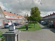 Behoud van woningen Ravesteijnplein Vlissingen wordt moeilijk