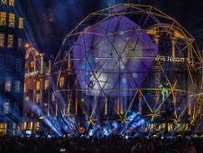 Close-Act uit Tilburg boos over plagiaat. Voorstelling 'Globe' door Portugezen nagemaakt