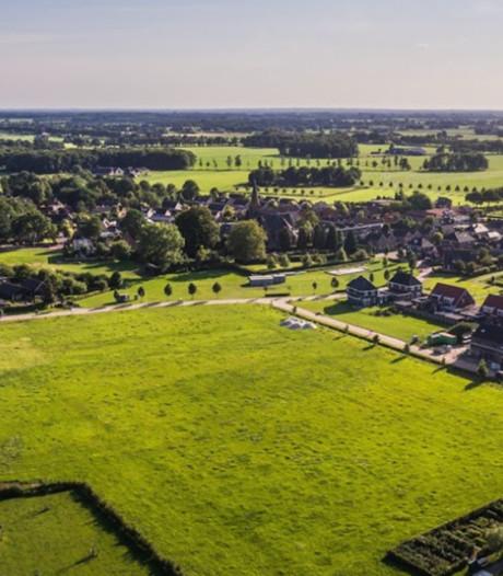 SallandWonen laat 20 woningen bouwen uit fabriek
