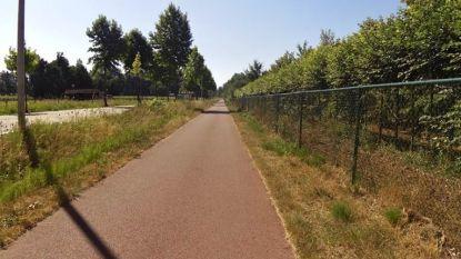 """Laakdalse fietspaden scoren meestal ondermaats op Provinciale Fietsbarometer: """"Extra budgetten in ons meerjarenplan voor veiliger fietsverkeer"""""""