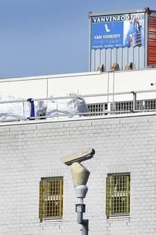 Gevangenis Grave toe aan renovatie