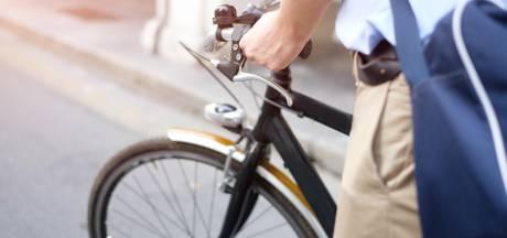 Tilburgse (22) krijgt eigen gestolen fiets aangeboden via Marktplaats