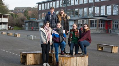 Limburg valt niet uit de toon bij grootste onderwijsstaking ooit
