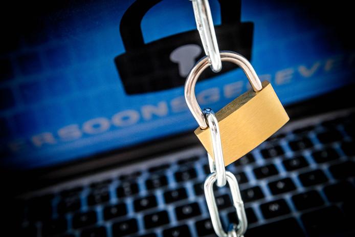 Veel gemeenten, organisaties, onderwijsinstanties en ziekenhuizen hebben de toegang tot hun Citrix-netwerk afgesloten.