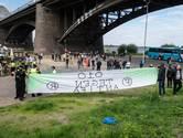 'Steeds meer animo voor extreemrechts in Rotterdam'