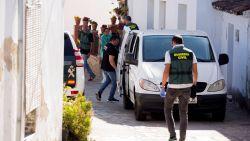 """Belgische vrouw (58) vermoord in Spanje: """"Verdachte in Tubeke opgepakt"""""""