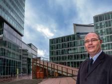 Marcel Oosterveer voorgedragen als  VVD-lijsttrekker