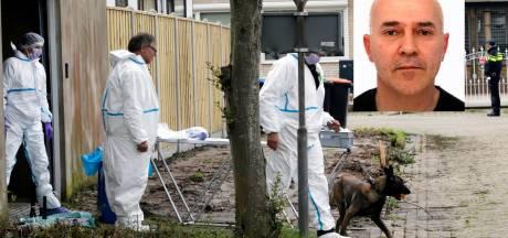 Minderjarigen en man in Hoogerheide aangehouden in verdwijningszaak loodgieter Johan van der Heyden