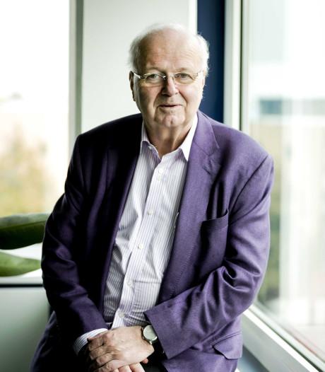 Oud-DSW-topman: 'Korting op collectieve verzekering is waanzin, dat is eigenlijk stelen'