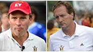 Elf maanden voor Rio: bondscoaches Red Lions én Red Panthers stoppen ermee