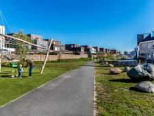 Wijkagent: ga niet met peperdure spullen over straat in Leidsche Rijn