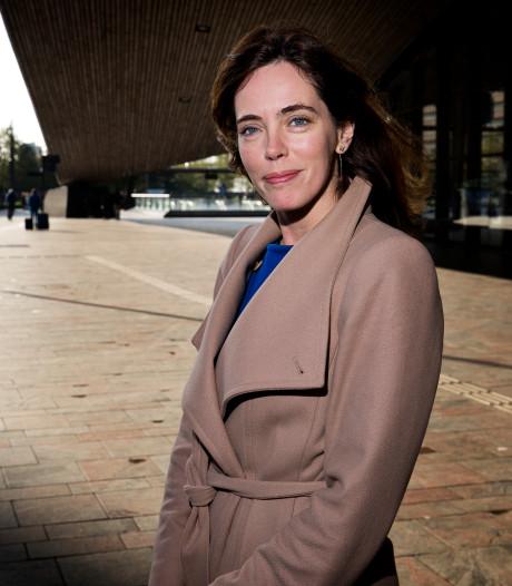 'Aanpak van financiële stress goed voor bank én klanten'
