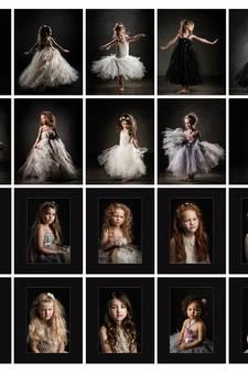 Prestigieuze titel voor Dordtse vakfotografe