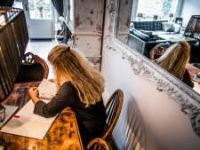 Esther weet het zeker: Haar moeder overleed te vroeg na fouten in Arnhems verpleeghuis