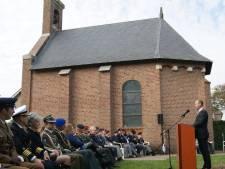 Herdenking Stoottroepen in Beneden-Leeuwen via livestream te volgen
