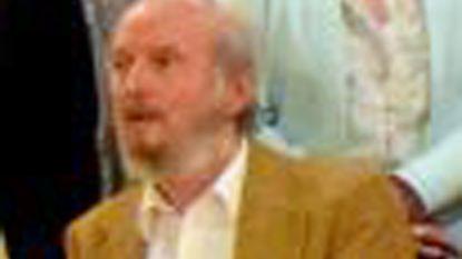 70-jarige blinde man uit Temse terecht dankzij opsporingsbericht