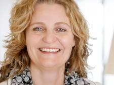 Renée Wilke nieuwe bestuurder  van Sensire