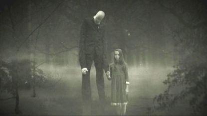 Dit is de nieuwe trailer van de bloedstollende mythe 'Slender Man', die tieners tot gruweldaden deed overgaan