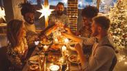 SOS exces: zo maak je gezonde keuzes tijdens de feestdagen