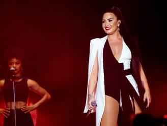 Demi Lovato krijgt hoofdrol in comedyserie 'Hungry', over mensen met eetproblemen