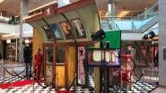 Walibi Belgium stelt nieuwe attractie voor in Wijnegem Shopping Center
