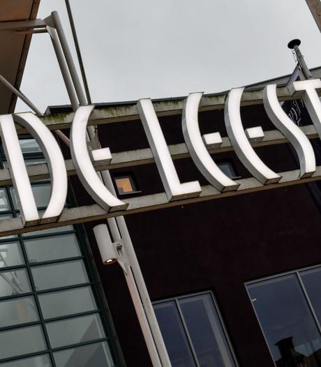 Forse investering in Waalwijks theater valt rauw op 't dak, maar geld komt er