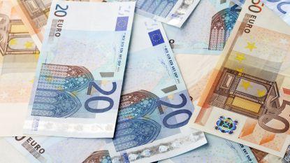 Staatsschuld in maart met 10,189 miljard euro toegenomen tot 414,657 miljard euro