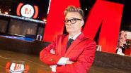 Marcel Vanthilt test nieuwe show uit in Viva Verne