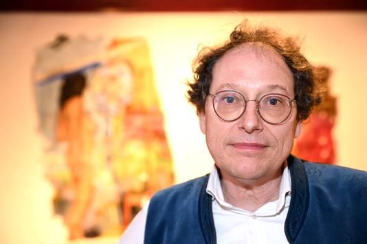 Gerard Rooijakkers