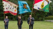 Fanfares stappen in groep naar Hoge Rielen: Fanfarathon mikt op stoet van 2.000 mensen