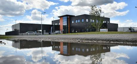Foto Konijnenberg uit Den Ham wil dat Twenterand 'kwade genius' buitenspel zet