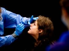 RIVM meldt 38 nieuwe coronagevallen in Rivierenland