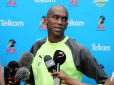 Zuid-Afrikaans international en voormalig Genk-speler Ngcongca (33) omgekomen