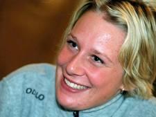 Kleibeuker stopt na het seizoen met fulltime langebaanschaatsen
