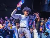 Breakdancer Shinshan uit Malden wint opnieuw en mag naar finale in Parijs