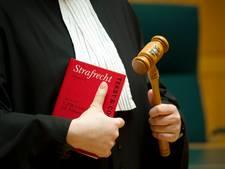 Staphorster (20) voor de rechter voor veroorzaken dodelijk ongeval