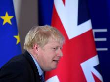 Britse bedrijven roepen politici op een deal te sluiten met EU