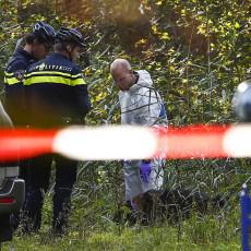 lichaam-vermiste-anne-faber-gevonden