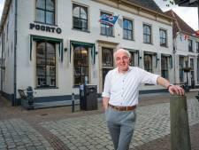 Rebelse Joop houdt poot stijf: winkels zondag open in Elburg ondanks oproep burgemeester