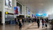 Uitbraak coronavirus in Italië heeft voorlopig geen impact op vluchten tussen ons land en Italiaanse steden