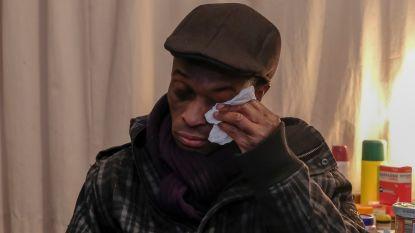 """Familie wachtte 20 jaar op dag dat Simon levend werd teruggevonden: """"Dolblij dat hij nog leeft, doodongelukkig dat hij ons niet wil zien"""""""
