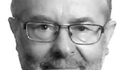 Vermiste Oostnieuwkerkenaar (67) levenloos aangetroffen in de vaart