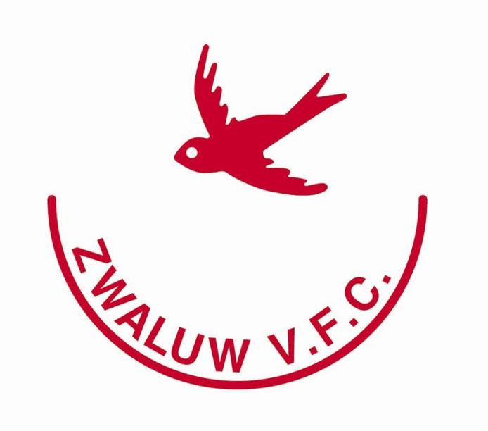Logo Zwaluw VFC.