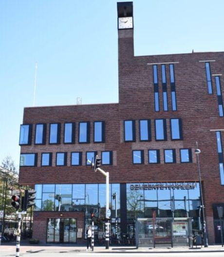 Doen: beslis mee hoe gemeente Haarlem €230.000 uitgeeft aan buurtinitiatieven